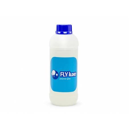 Liquide pour ballons FLYluxe 0.85l