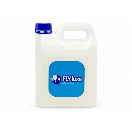 Liquide pour ballons FLYluxe 2.5l