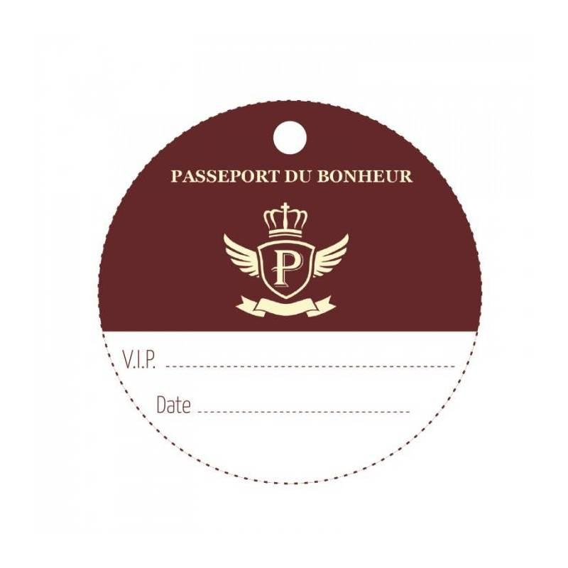 25 nominettes passeport d4cm