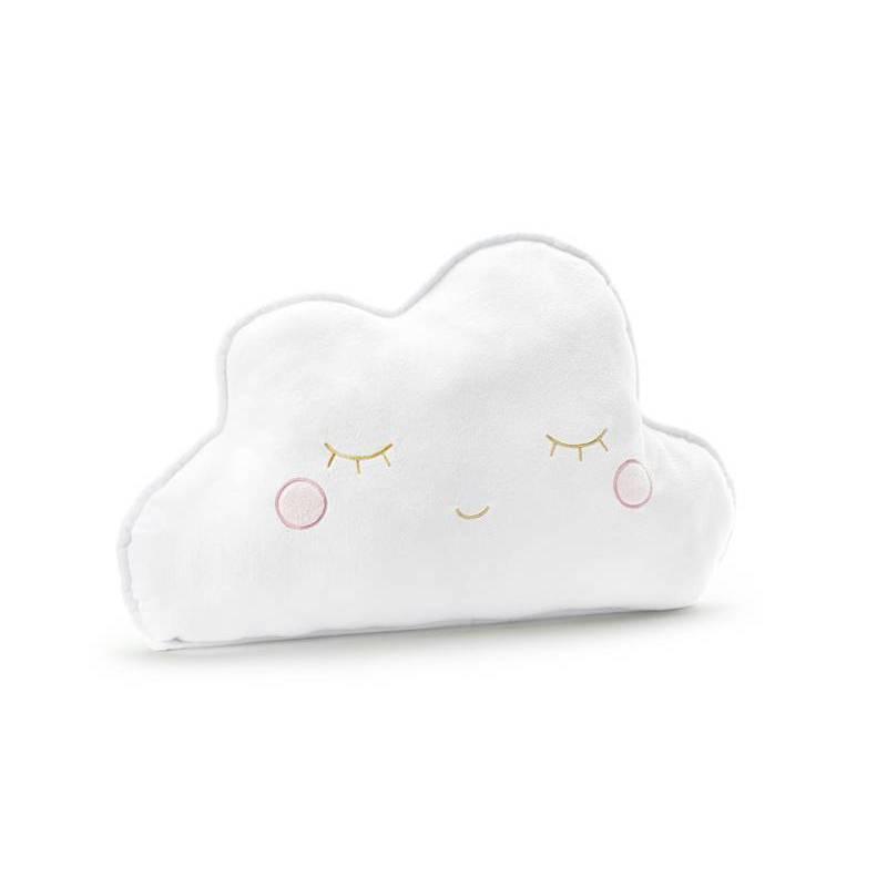 Oreiller Cloud, 60x38cm