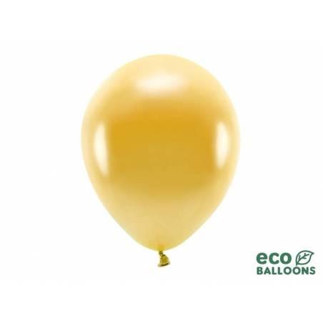 Ballons Eco 30cm or