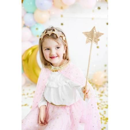 Costume de princesse - Jupe, universelle