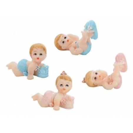 Figurines Fille
