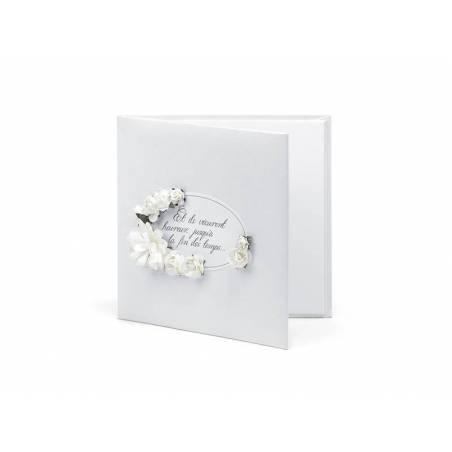Boîtier CD décoratif 14 x 138 cm