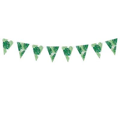 Bunting Aloha - Quitter 1.3m