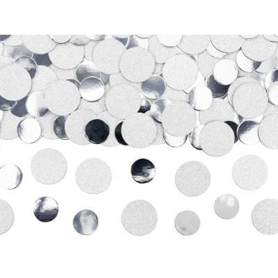 Confetti Circles mix 6g