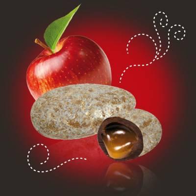 Échantillon LiquiCroc Pomme...
