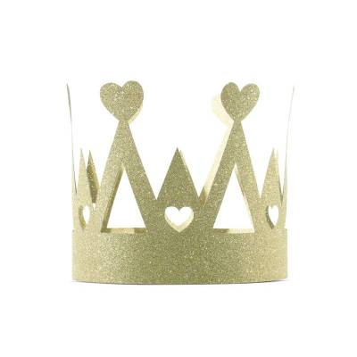 Couronne Sweet Love or