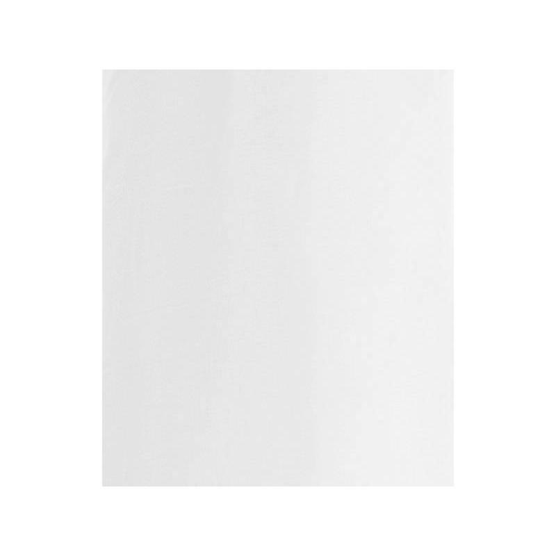 Tissu mince blanc 15 x 100m