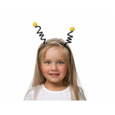 Bandeau abeille