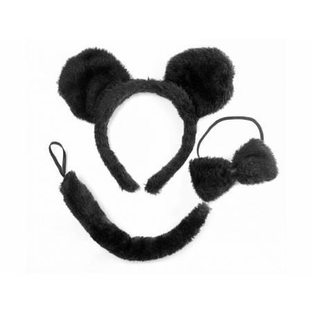Set Mouse