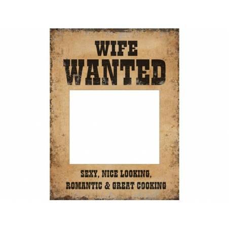 Planches amusantes mari et femme recherchés
