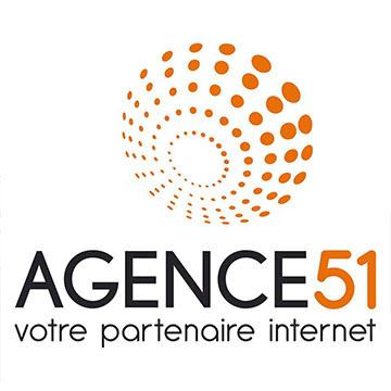 Agence51