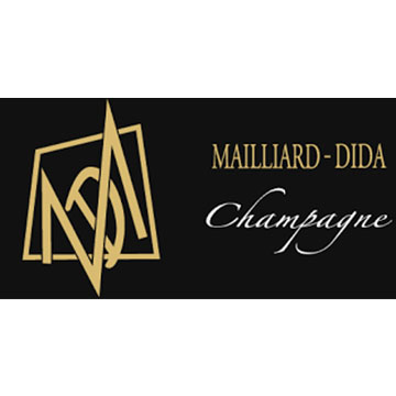 Mailliard-Dida