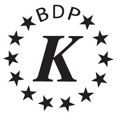 logo-kbdp.jpg