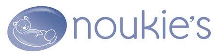 logo-noukies.jpg